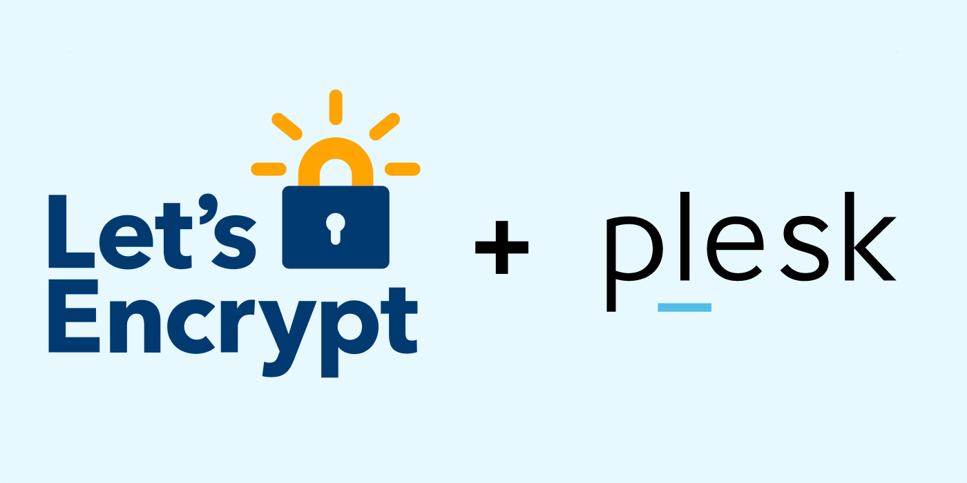 Secure joomla with lets encrypt on plesk joomlatools 1betcityfo Image collections